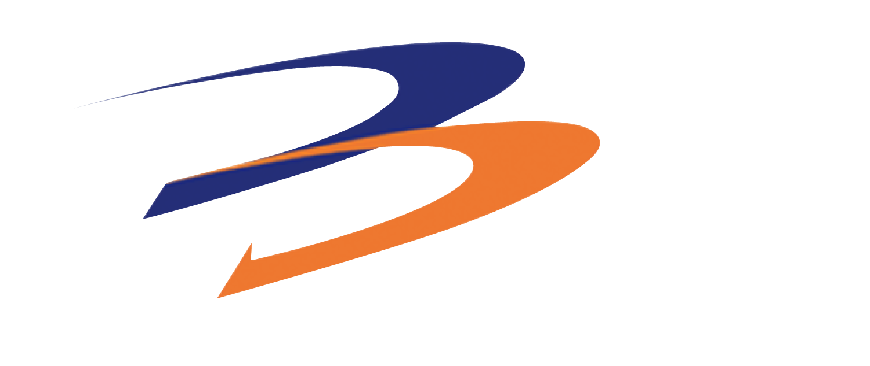 3D Empresas