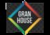 Granhouse